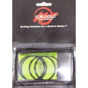 "Wilwood 1.75"" Wilwood Piston Brake Caliper Rebuild Kit P/N 130-0047"