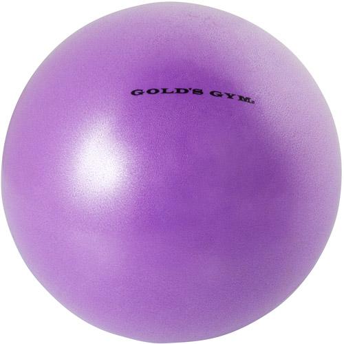 Gold's Gym 25cm Anti-Burst Core Ball