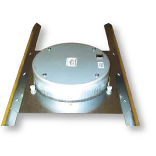 Cyberdata CD-010991 Ceiling Mount Bracket