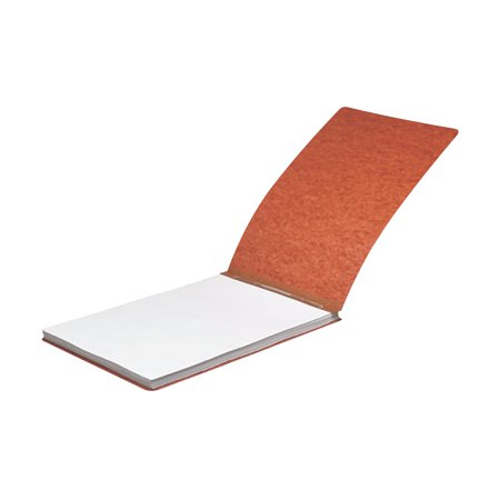 Acco Brands Recycled Report Covers - ACCO Pressboard Report Covers, Specialty Size for 11