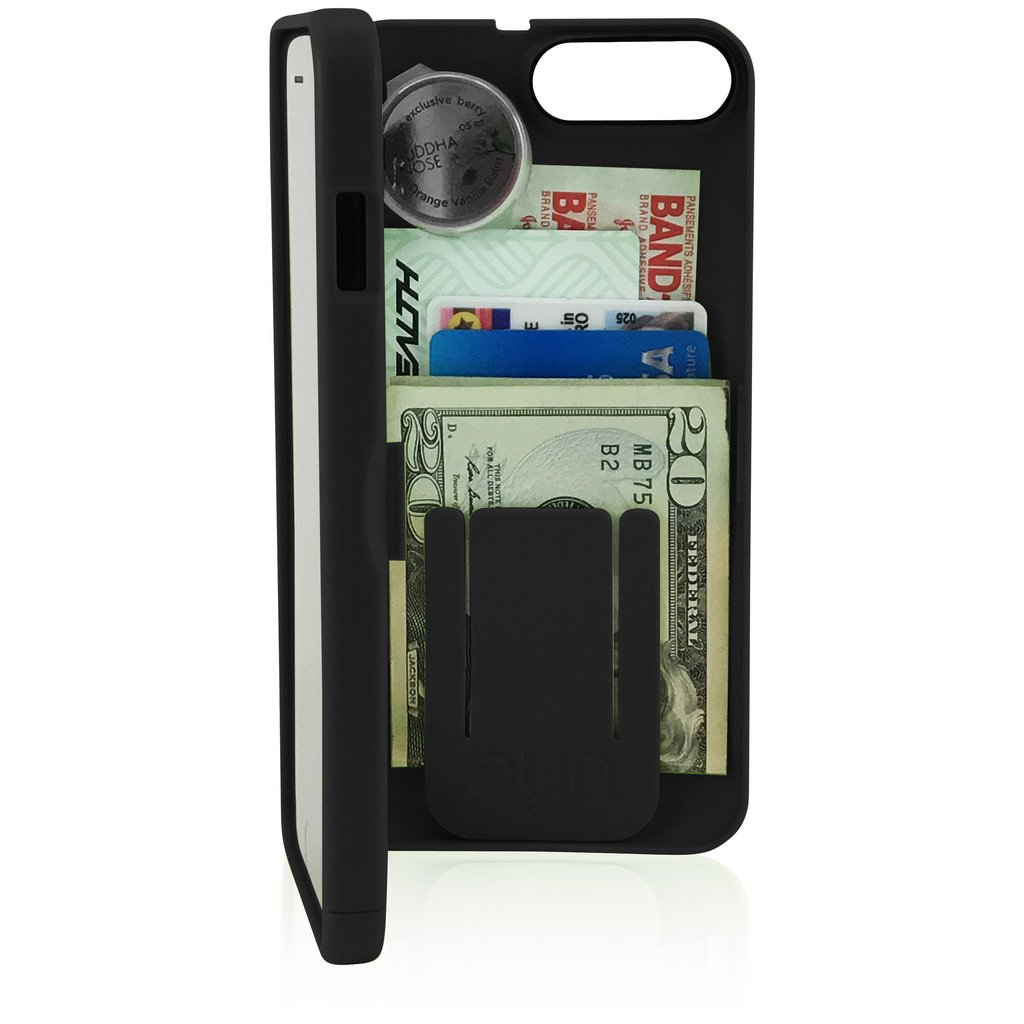 eyn wallet/storage case for Apple iPhone 7 Plus