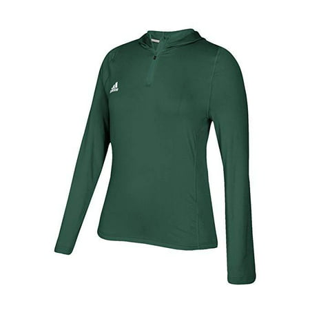 Adidas Women's Training Hoodie, Color and Sizing Options Adidas Gym Clothes