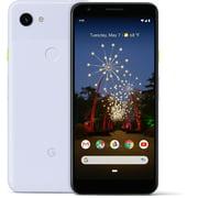 Google Google Pixel 3a 64GB Purple-ish (Unlocked) Refurbished Grade A+