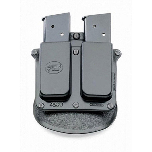 Fobus Double Magazine Holster Pouch