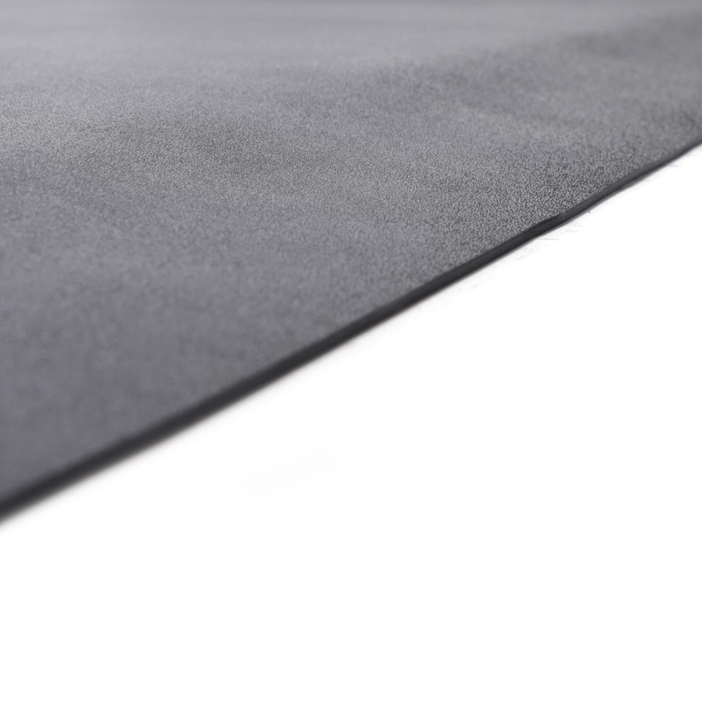 salonmore kitchen floor mat medical anti fatigue