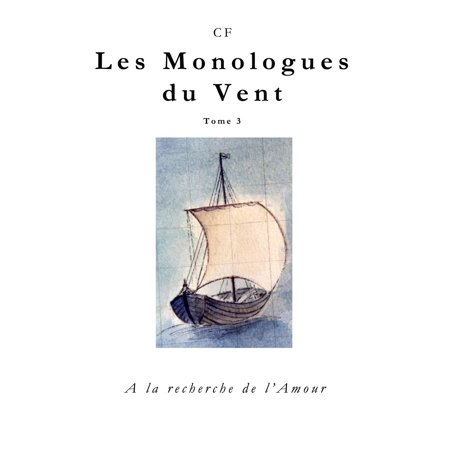 Les Monologues du Vent - Tome 3 - eBook (Stanley Holloway Monologues Three Ha Pence A Foot)