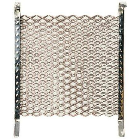 RM415 2 SIDED 5G BUCKET GRID (Bucket Grid)