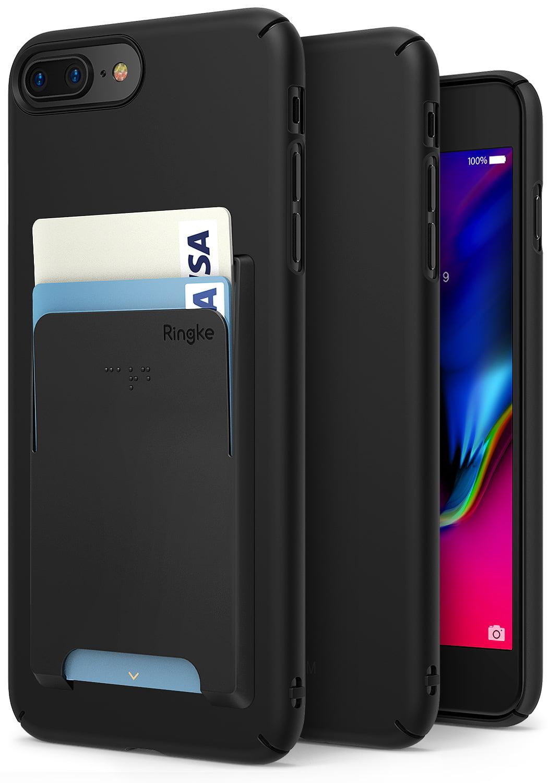 classy iphone 8 plus case