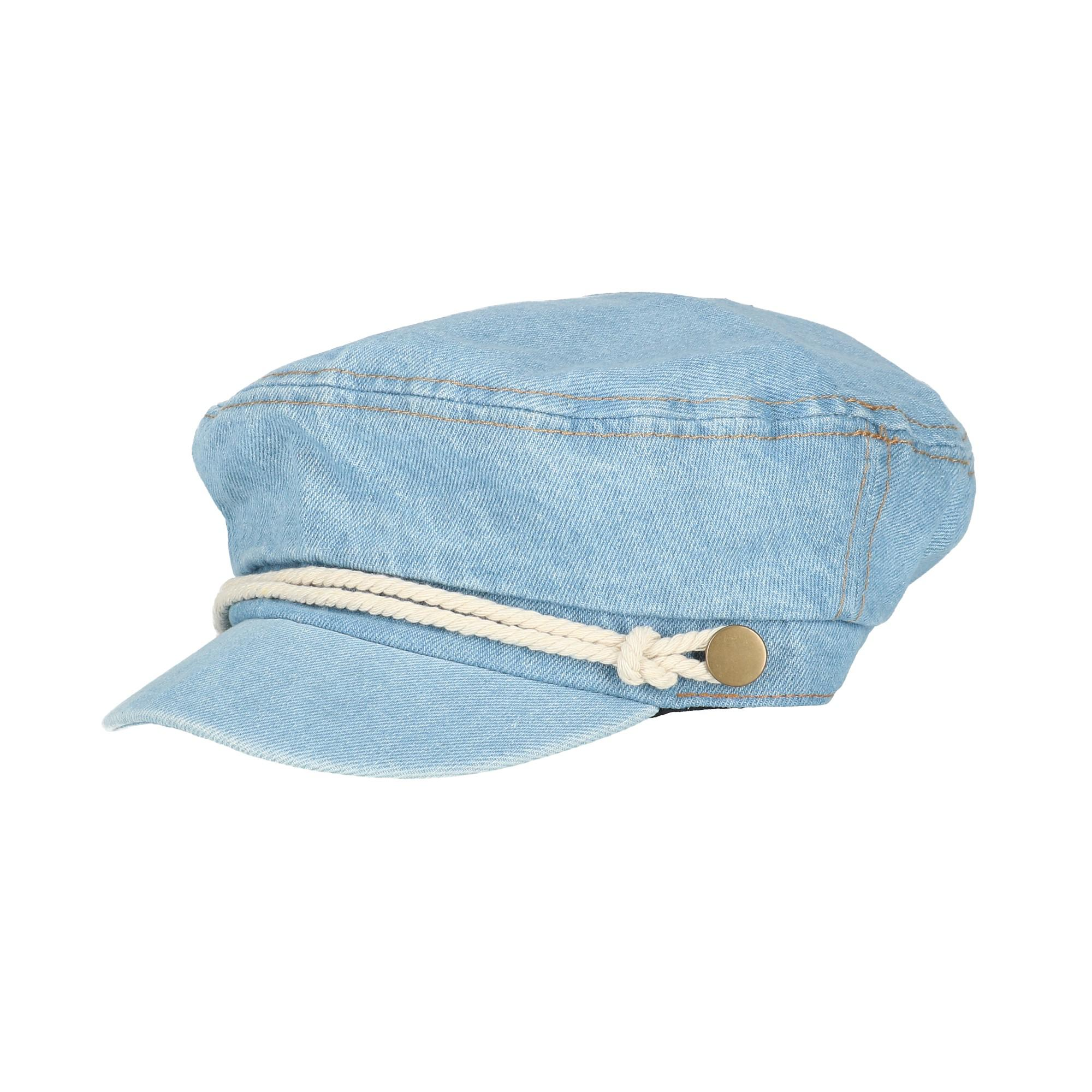 3a4bcecf0 Women's Hats & Caps | Walmart Canada