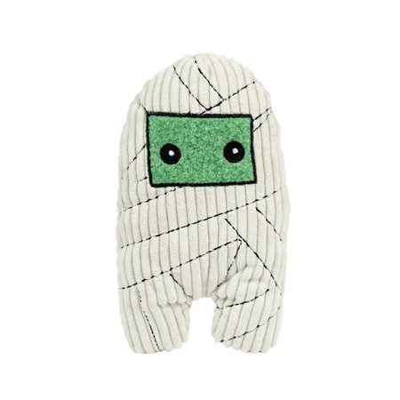 Release The Hounds Halloween (Huggle Hounds 51003811 Halloween Mummy Plush)