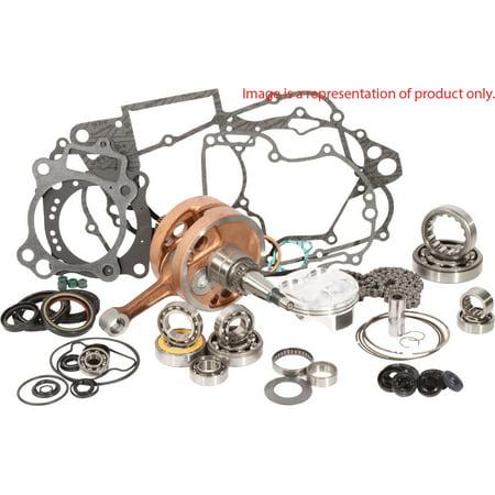 WRENCH RABBIT ENGINE REBUILD KIT (Engine Rebuilding)