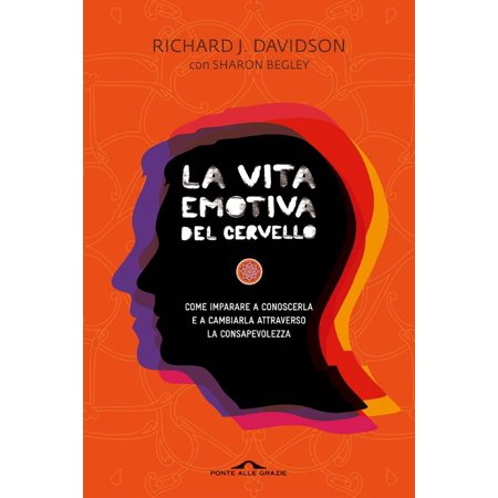 La vita emotiva del cervello - eBook (Vita 3d Shade Guide Conversion To Vita Classic)