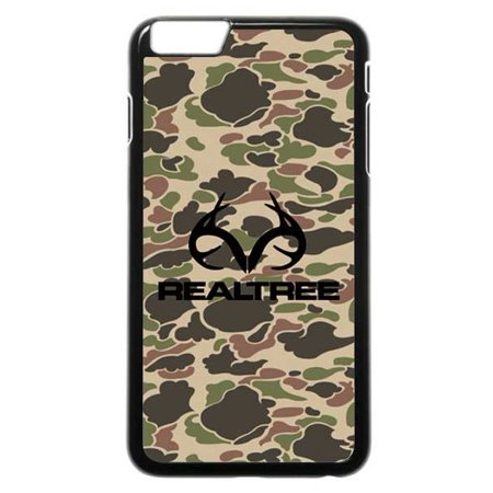 camo phone case iphone 7