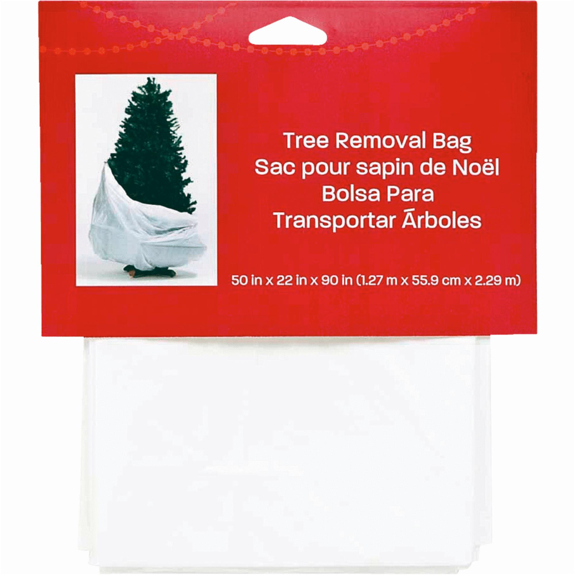 Berwick Offray Tree Removal Bag
