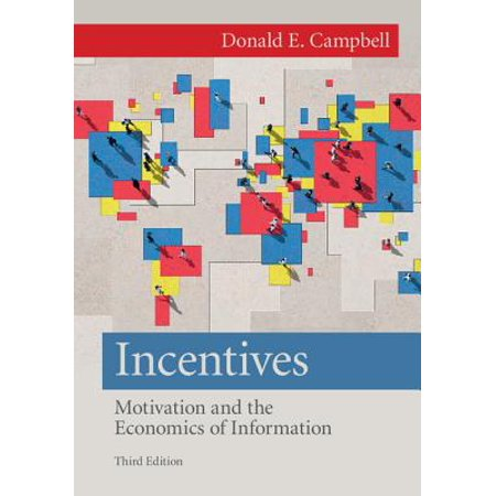 Incentives - Reading Incentives