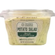 Freshness Guaranteed Amish Potato 2LB