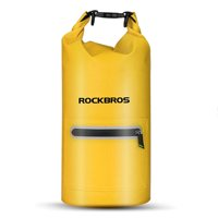 20L Waterproof Bag Dry Bag Boating Kayaking Canoeing Waterproof Sack Bag Travelling Camping Hiking Dry Bag