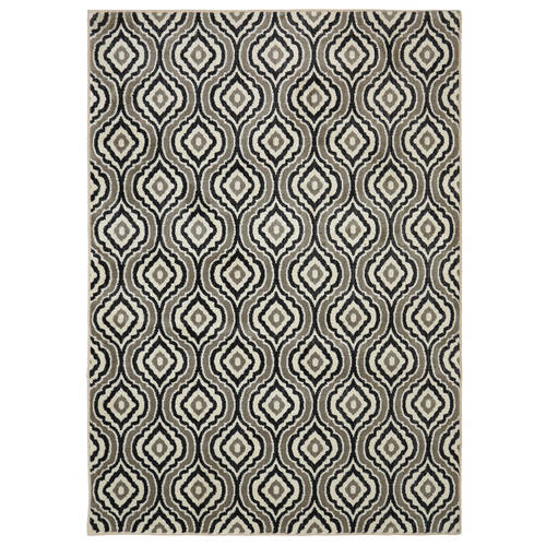 Mohawk Home Life Guard Area Rug Available In Multiple Colors And Sizes