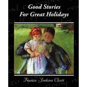 Good Stories for Great Holidays