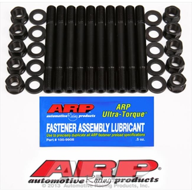 Arp Automotive Racing Products 1345401 2-Bolt Main Stud