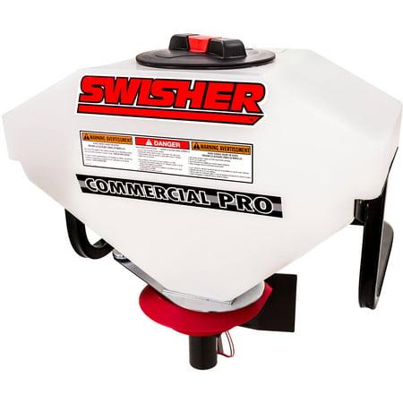 Swisher 19920 Commercial Pro ATV Spreader