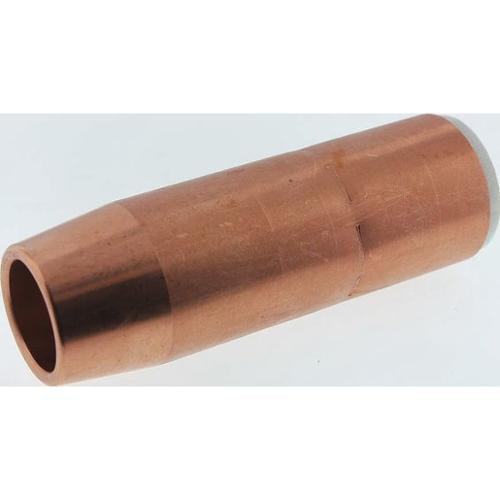 "AMERICAN TORCH TIP 998894 Nozzle #10 5//8/"" MT Pk2"