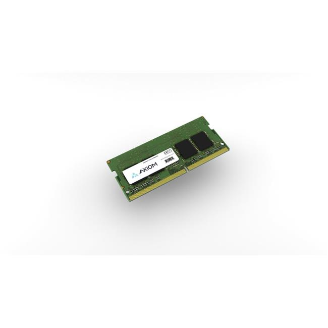 A-Tech 8GB RAM for HP All in ONE 24-B016 DDR4 2400MHz SODIMM PC4-19200 260-Pin Non-ECC Memory Upgrade Module