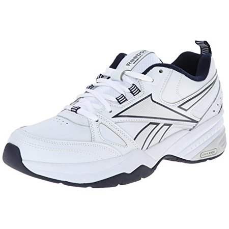 Reebok - Reebok Royal Trainer MT Running 5e9d25d4f