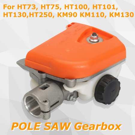 26mm pole saw chainsaw gear head gearbox for stihl trimmer 26mm pole saw chainsaw gear head gearbox for stihl trimmer 41382050008 418220000 greentooth Gallery