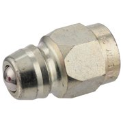 """Universal® John Deere® S11-4 """" Old/Cone"""" Style Male Tip"""