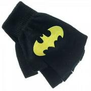 Gloves - - Logo Knit New Toys Licensed kg19nebtm