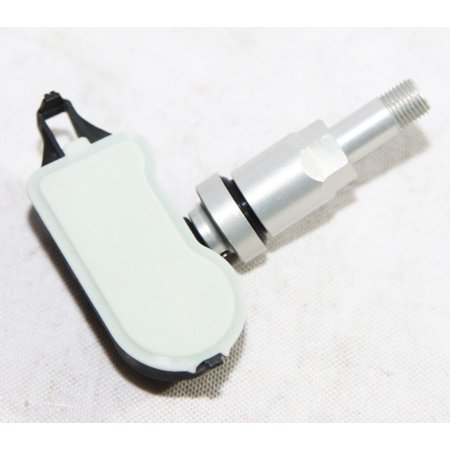 1 Piece Tire Pressure Sensor 6202AC TPMS for Toyota 08-11 Yaris 09-14