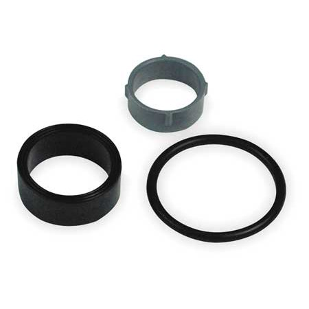 AMERICAN STANDARD Cartridge Seal Kit,For Use w/2TGZ2 030741-0070A