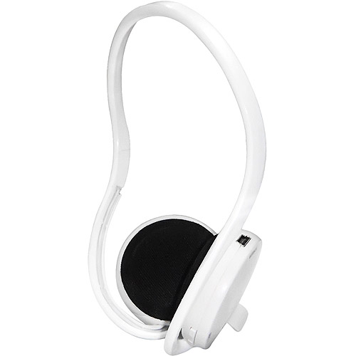Inland ProHT Bluetooth Headset