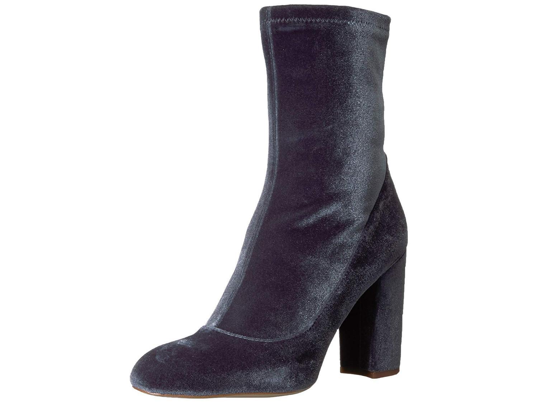 8696a2fea Sam Edelman Calexa Fashion Ankle Boots