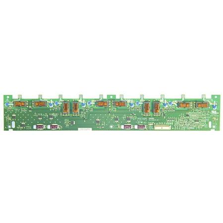 Lg 19 37T05 015 Backlight Inverter V298-B01, Please order by the