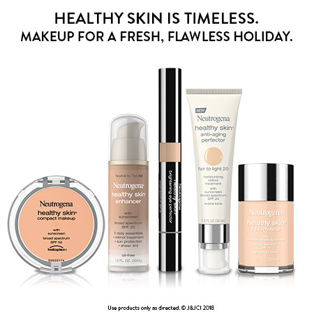 CC Your Most Beautiful SkinAnti-Aging Coll by IT Cosmetics #14