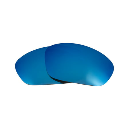 replacement lenses compatible with oakley straight jacket polarized blue (Cheap Oakley Replacement Lenses)