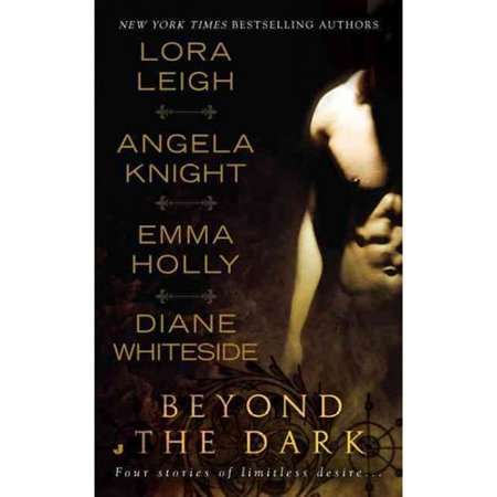 Beyond the Dark by