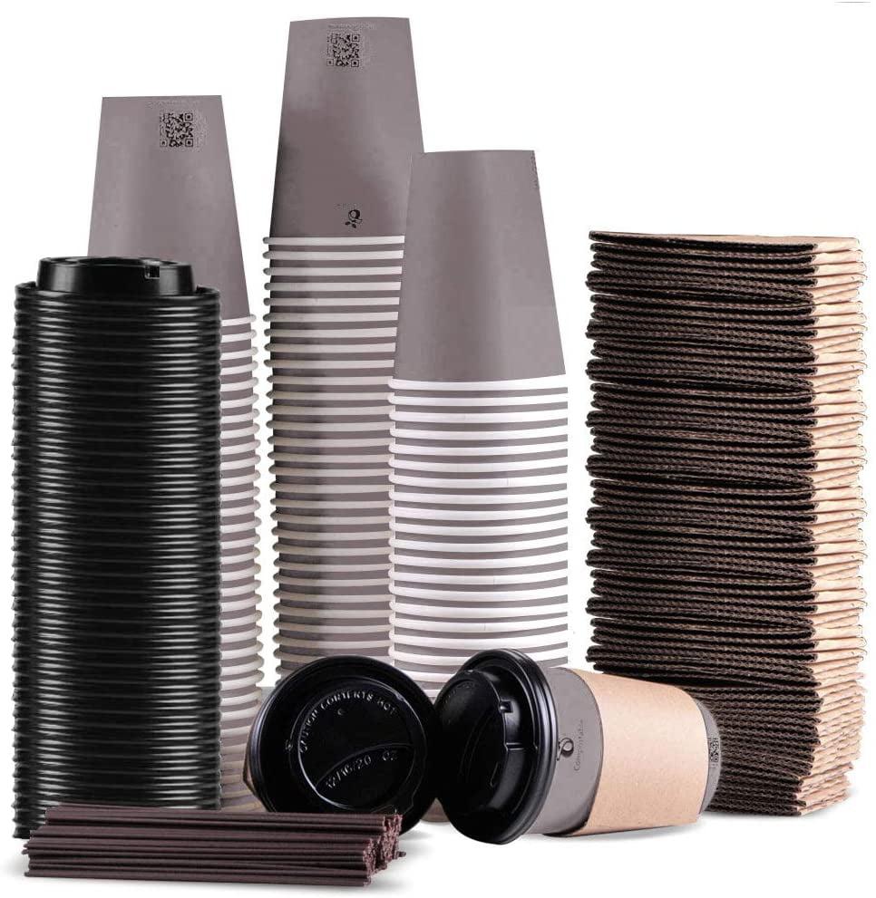 Disposable Cups | Walmart Canada