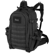 Maxpedition Gear Zafar Internal Frame Pack Multi-Colored