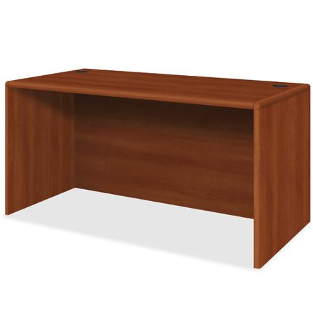 collection desks sale hon desk avenue furniture office for park outlet
