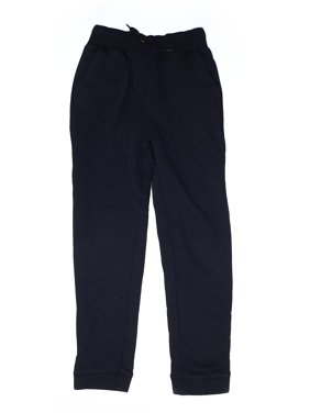 Pre-Owned Gap Kids Boy's Size Fits All Youth Husky Sweatpants