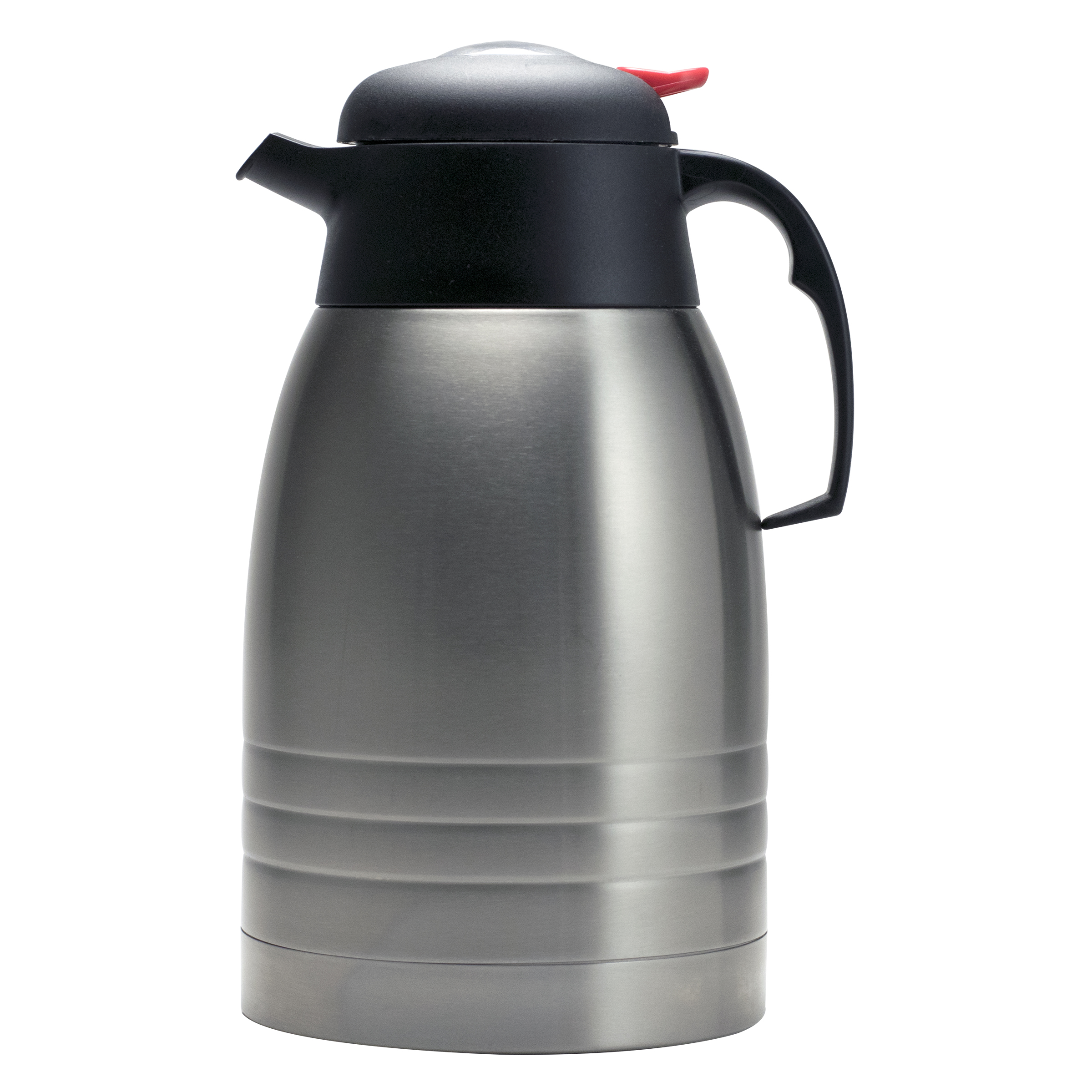 Primula Thermal 68 Oz Double Wall Vacuum Insulated