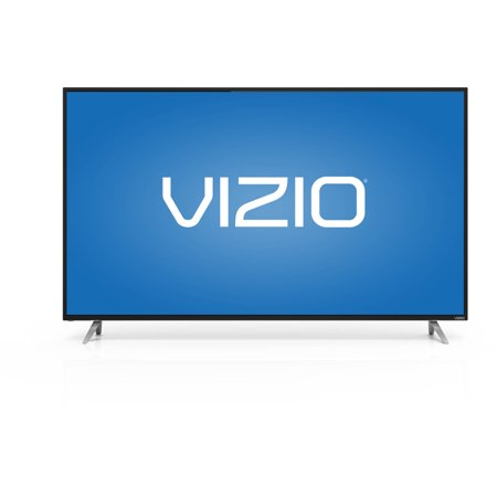 Refurbished VIZIO M55-C2 55″ 4K Ultra HD 120Hz Smart LED LCD HDTV