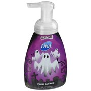 Dial® Foaming Hand Wash 7.5 fl. oz. Pump