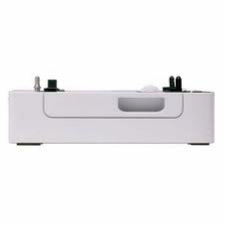 AIM Refurbish - LaserJet 2300 250 Sheet Paper Tray (AIMC4793B) - Seller Refurb 250 Sheet Tray Laserjet