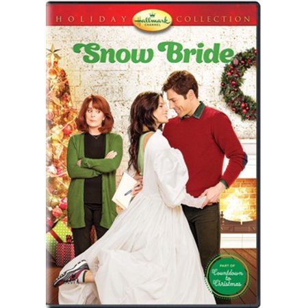 Snow Bride (DVD) for $<!---->