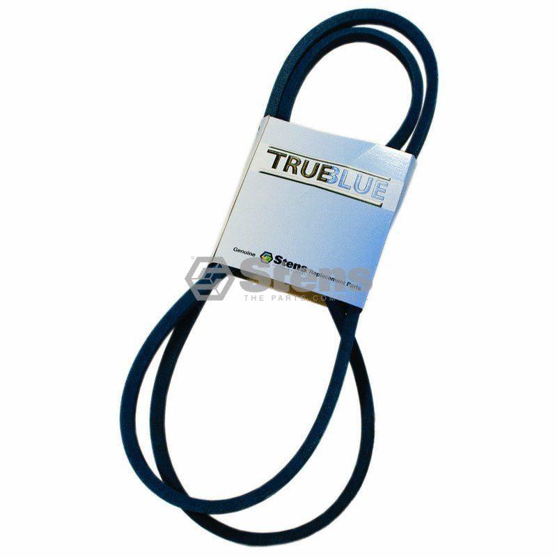 Stens 258-089 True-Blue Belt