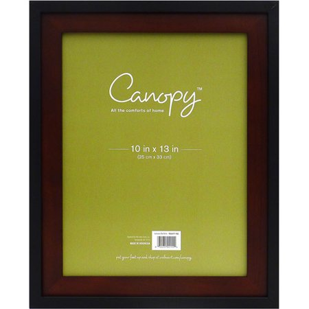 Canopy 10\
